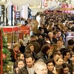 Azt hiszi, a karácsonnyal letudja a decemberi vásárlást? Utána jöhet a java