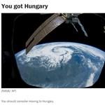 Magyarországon kéne élnie? Ebből a kvízből megtudhatja