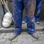 280 milliárd forintot kerestek a vendégmunkások Magyarországon