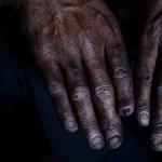 Harminchat ember halt meg két kínai bányaszerencsétlenségben