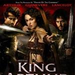 Keira Knightley kikéri magának a petyhüdt melleket