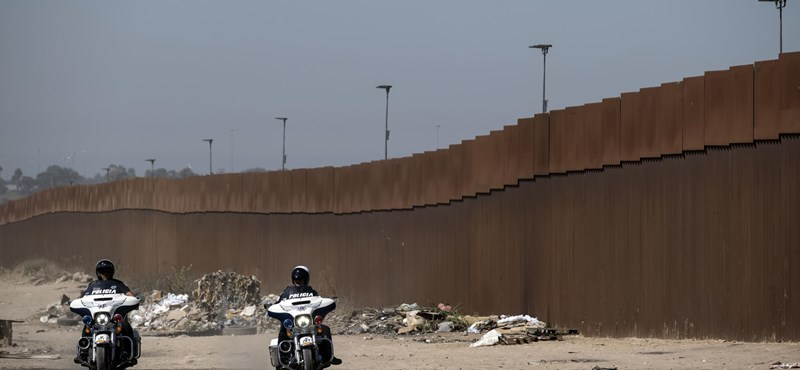 Drogkartellek helyett már maffiacsoportok uralják a mexikói drogpiacot
