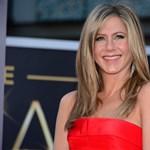 People magazin: Jennifer Aniston a világ legszebb nője