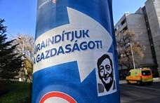 Farkas Zoltán: Csináljunk sok-sok Mészárost!