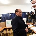 Techet: Olaszországban mindennek vége