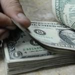 Újabb milliárdok a kezdő vállalkozásoknak