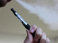 Nem árul többé e-cigarettát az egyik legnagyobb amerikai áruházlánc