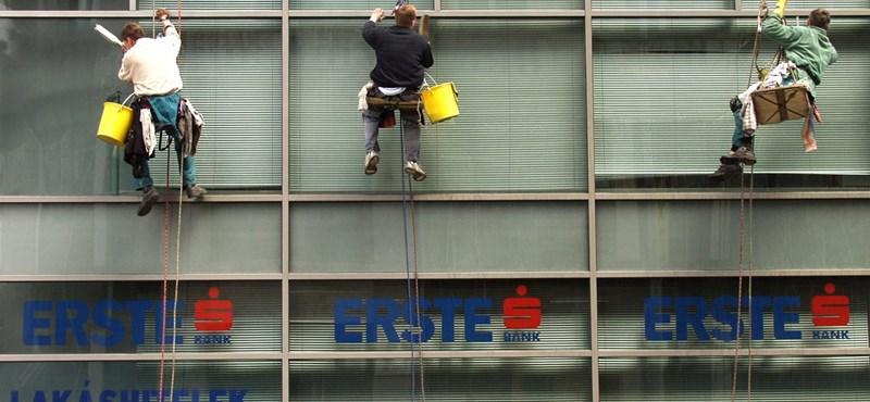 Mi van, ha az osztrákok beletaposnak a hitelfékbe?