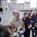 Lejárt a határidő, bejelentették a szerdai tiltakozást