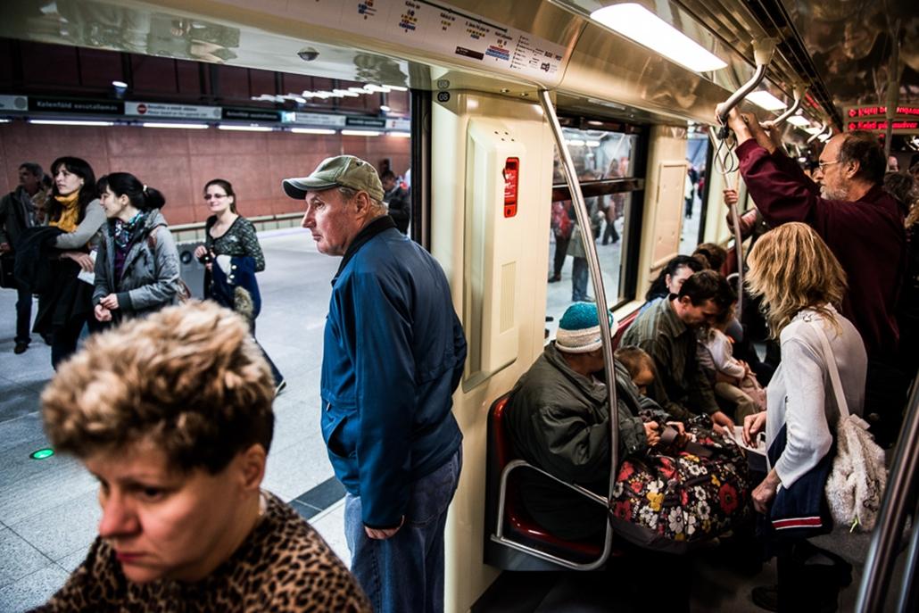20140328008 - sa, 4-es metró, metró