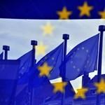 Máris vizsgálódik az EB a civiltörvény ügyében