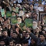 Franciaország szerint Irán szervezett egy ellenzékiek elleni merényletet Párizs mellett
