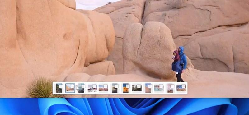Se está cambiando una de las características de Windows más impresas, y aquí está el nuevo visor de fotos