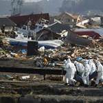 Felháborodás Japánban: kritikus fukusimai adatokat titkoltak el a hatóságok