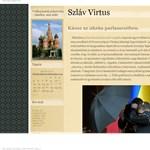 A moszkvai polgármester 18 év után bukhat el