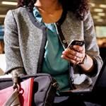 Vihar előtti a csend a Vodafone-nál, Telekomnál és Telenornál