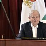 Indul a következő kampány: Orbán felkérte Tarlóst a folytatásra