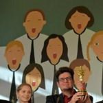 """Mindenki megnyugodhat, az Oscar-díjas film """"nem pedagógusok elleni kiáltvány"""""""