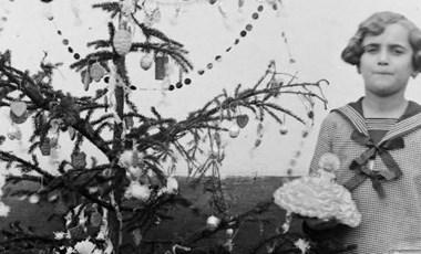 Karácsony 1918 – amikor elszálltak a magyar remények