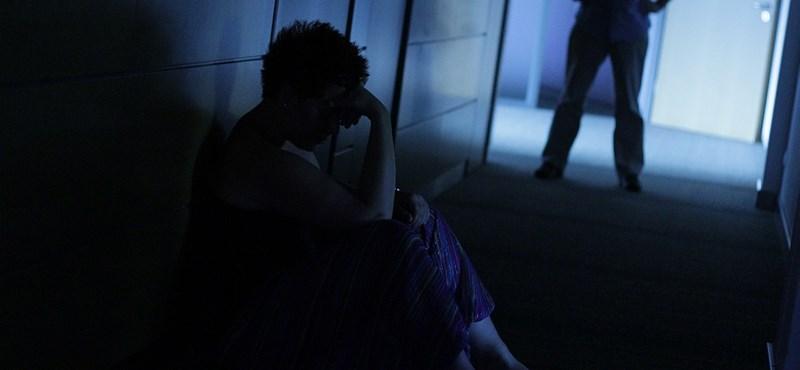Nemi erőszak a gólyatáborban: 2013-ban is történt hasonló eset