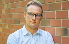 Lakner az ellenzéki összefogásról: a közös sajtótájékoztatóknál azért több kell