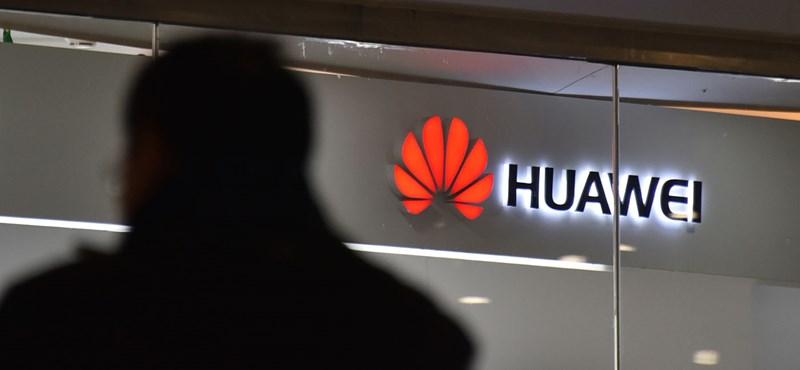 Huawei-vezér: Ki is vonulhatunk a minket nem szívesen látó országokból