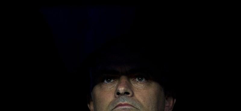 """""""…és a végén a németek győznek"""" – Real-Bayern visszhang és a gólok"""