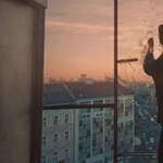 Sosem készült még ilyen látványos magyar film