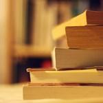 Izgalmas műveltségi kvíz: ki tudjátok egészíteni ezeket a közmondásokat?