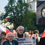Mi történt 2010-ben Szmolenszkben?