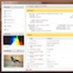 A program, amelyik mindent elmond a fotóinkról és metaadatokat is szerkeszt!