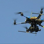 Betiltották a drónokat a Super Bowlon