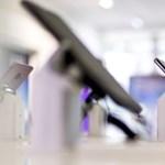 10 700 bűnügyet kell felülvizsgálni Dániában, mert a rendőrség benézte a mobilok adatait