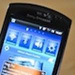 Kipróbáltuk: Sony Ericsson Neo