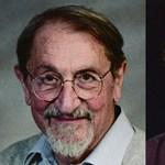 Komplexkémiai modellezésért járt idén kémiai Nobel-díj