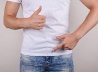 Mit tehet a férfi, hogy egészséges maradjon a prosztatája?