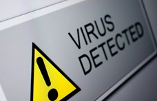 Szokott torrentezni? Ne lepődjön meg, ha veszélyes vírust jelez a gépe
