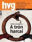 HVG 2015/15 hetilap