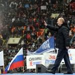 Akrobataként ropja a rock and rollt Putyin milliárdos lánya - videó