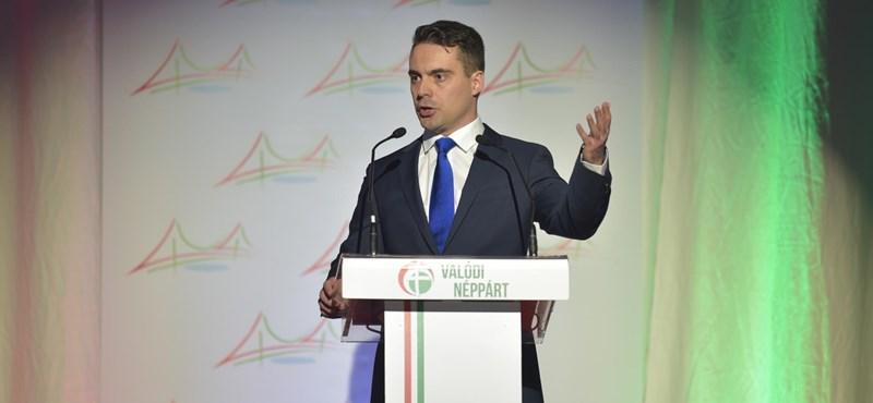 A Jobbik is nemzeti konzultációba kezd