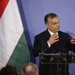 Orbán külpolitikai üzenete: Aki nem partner, alattvaló lesz, előbb-utóbb