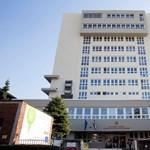 Kikéri a vizsgálati iratokat a meghalt szívbeteg ügyében az MSZP