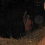 Eljárást indított a rendőrség a margitszigeti szatír ügyében