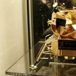 Ellopták Neil Armstrong egyik különleges emléktárgyát