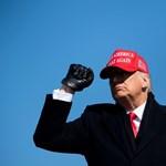 A WHO erős ajánlást tett Trump koronavírus-megelőzésre szedett gyógyszere ellen
