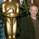 Meghalt Arnold Spielberg, Steven Spielberg apja