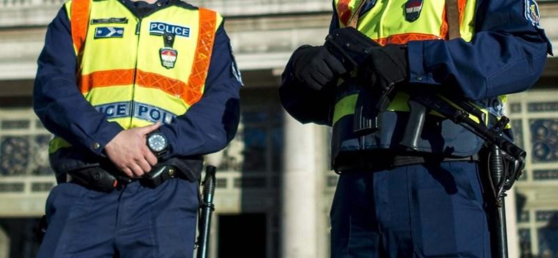 Darabosra törték az orrát az önbíráskodók, bíróság elé állnak
