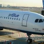 All You Can Jet: egy jegyért bármennyit repülhetünk