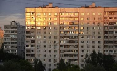 Egy átlagos albérlet díja 80 ezer forint volt tavaly - Budapesten ennek másfélszerese