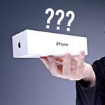 Egyre több a jel: nem mindegy, milyen iPhone 7-et vásárol